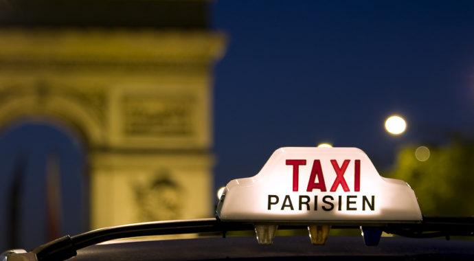 Hôtel Opéra Deauville - En voiture